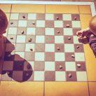 Inteligencia artificial juego memoria