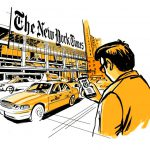 The New York Times y su transformación digital
