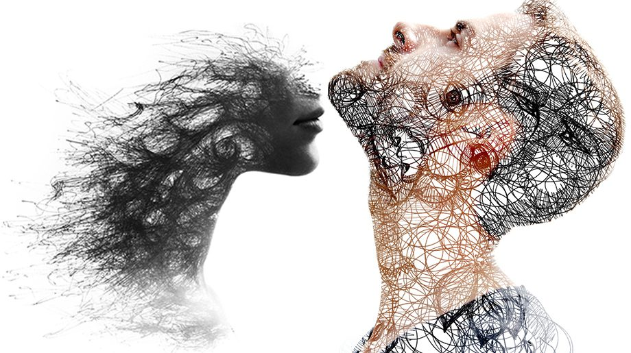 Arte Usando Medios Digitales Inteligencia Artificial Vs Artista