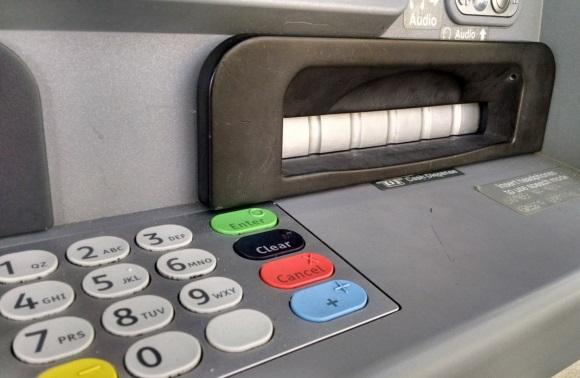 Recomendaciones para evitar fraudes en el cajero for Cuanto se puede retirar de un cajero