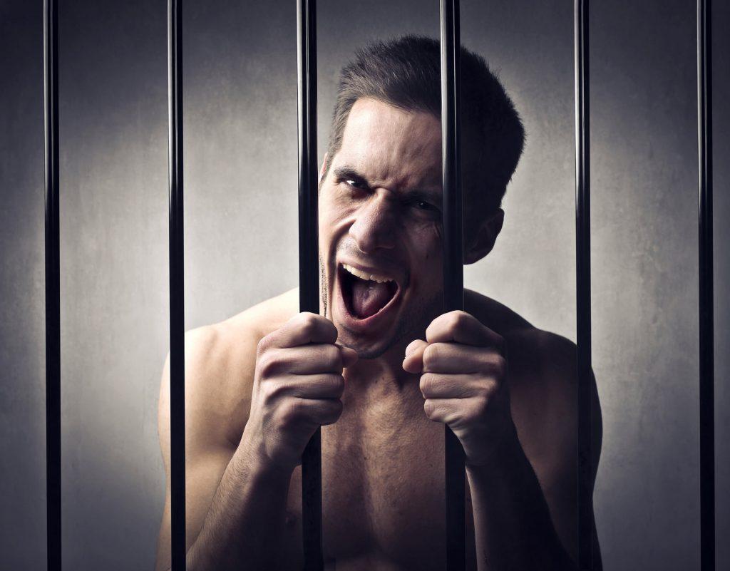 censura y libertad de expresion