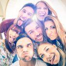 Cuentas de instagram que triunfan