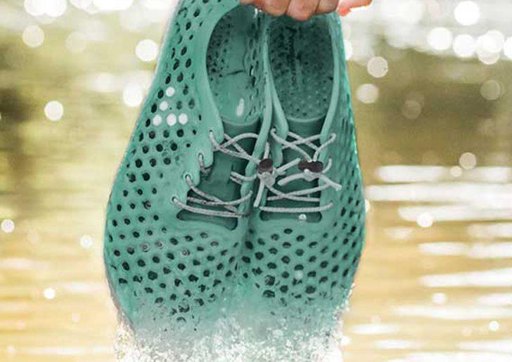 Y Ecológicas Algas Quiero Con Correr Ser Hechas De Zapatillas Runner oxCEQrWdBe