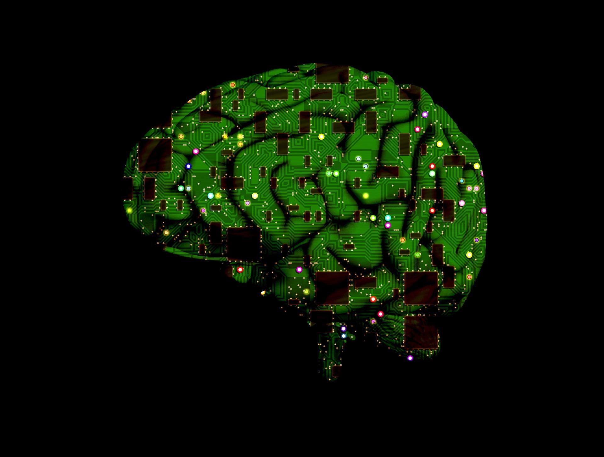 cerebro chips