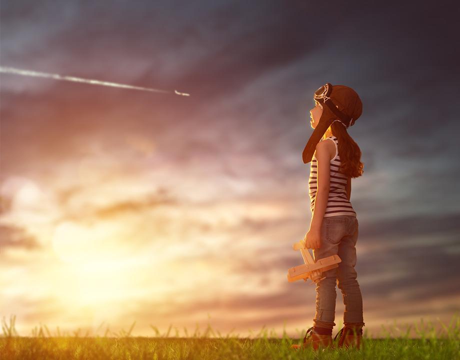 futurólogos el mundo del mañana