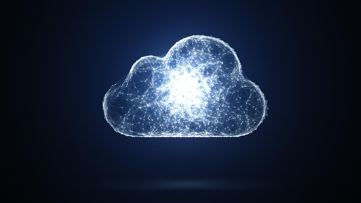 futurólogos estaremos conectados a la nube kurzweil
