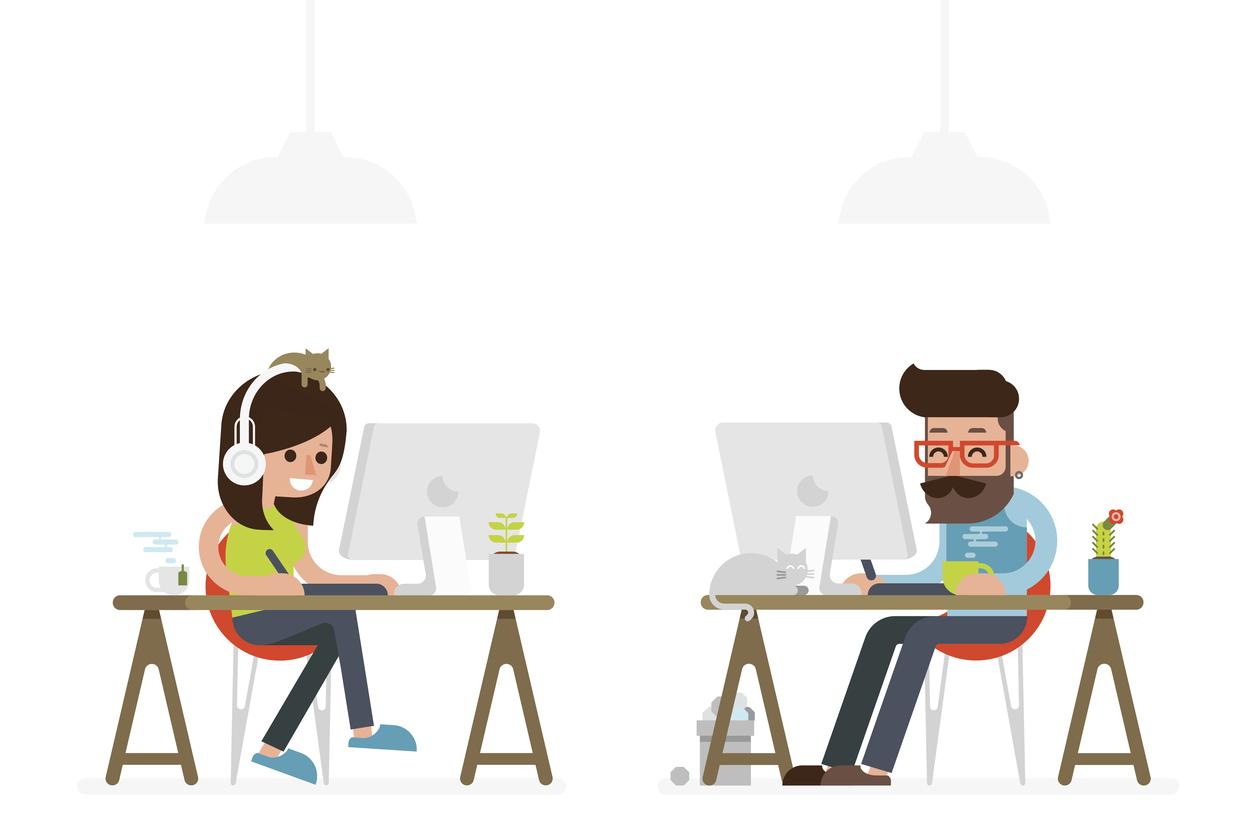 Cómo crear animaciones online sin tocar una línea de código (1255 x 836 Pixel)