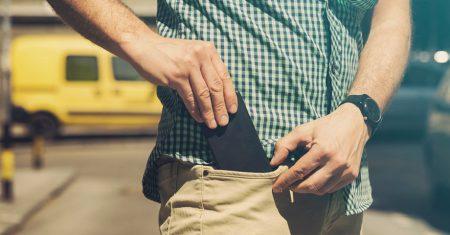 trastornos con el teléfono móvil alucinaciones