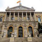 Biblioteca Nacional España