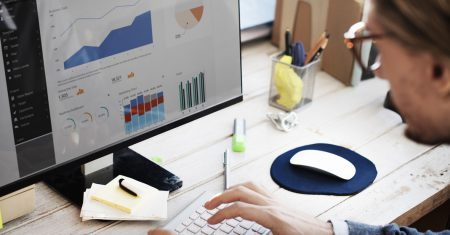 analista de big data