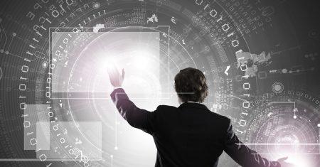 profesional en big data