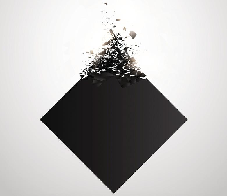 claytrónica polvo inteligente