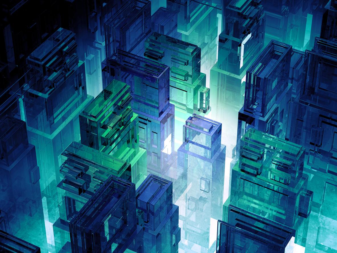 transparencia gobierno abierto y datos