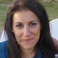 Ana Isabel Triviño, Profesora de Comunicación de la UOC