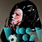 Björk Digital, Foto: Nick Knight