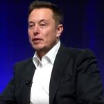Elon Musk Inteligencia Artificial