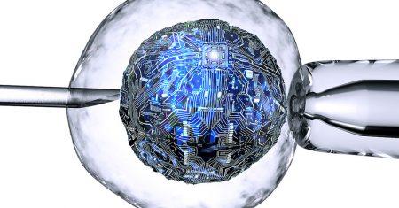 celula tecnologia