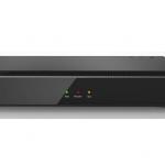 descodificador 4K Orange TV