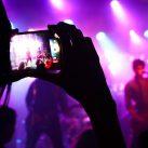 festivales internet