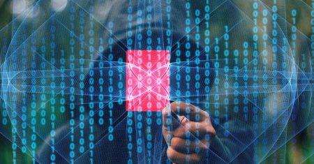 10 consejos para evitar ser víctima de phishing