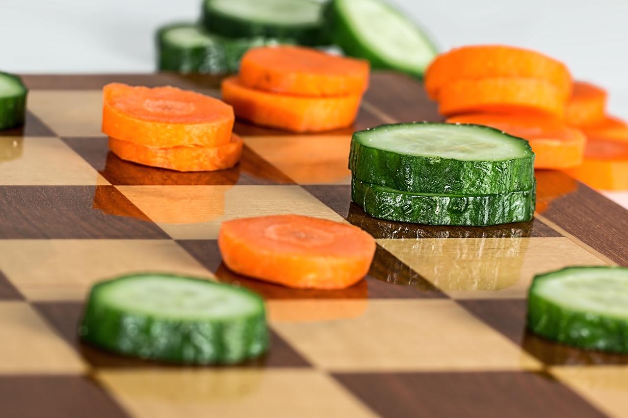 trazabilidad de la comida alimentos
