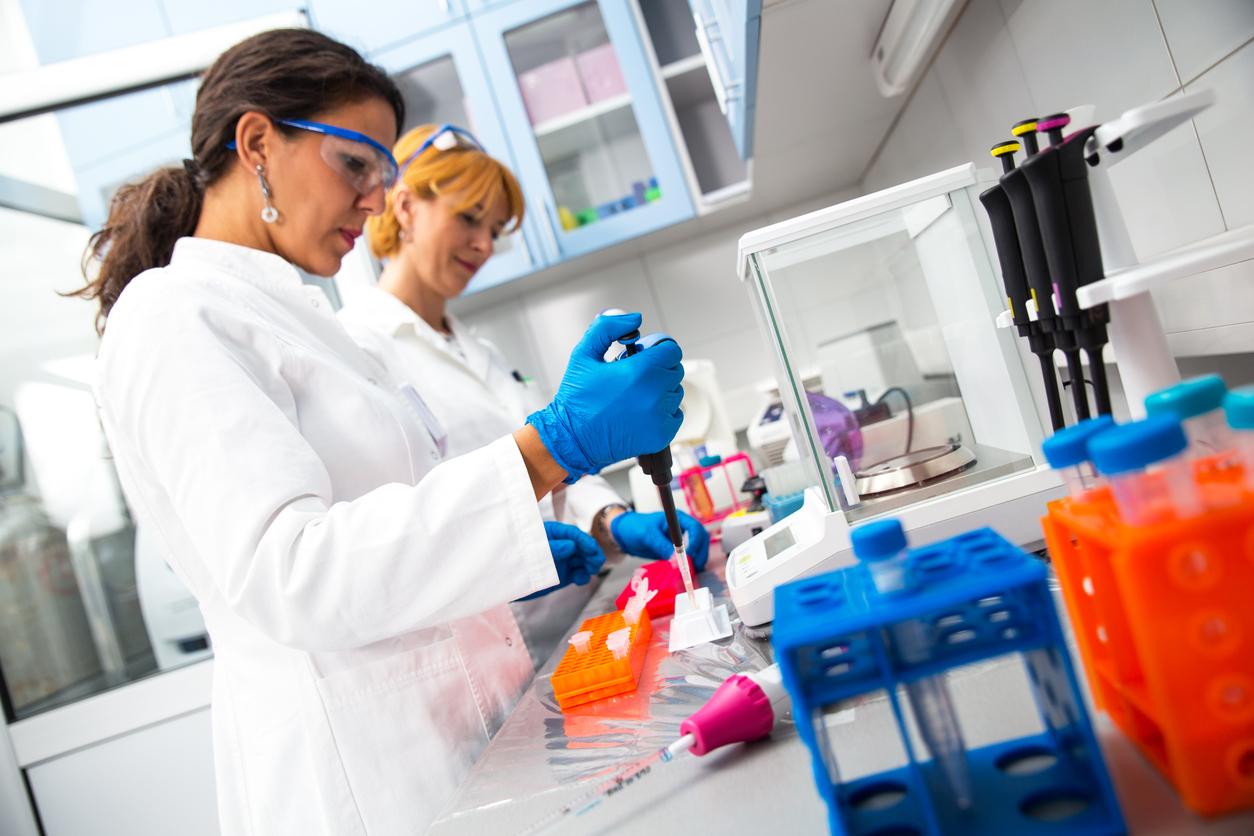 ciencia abierta investigación