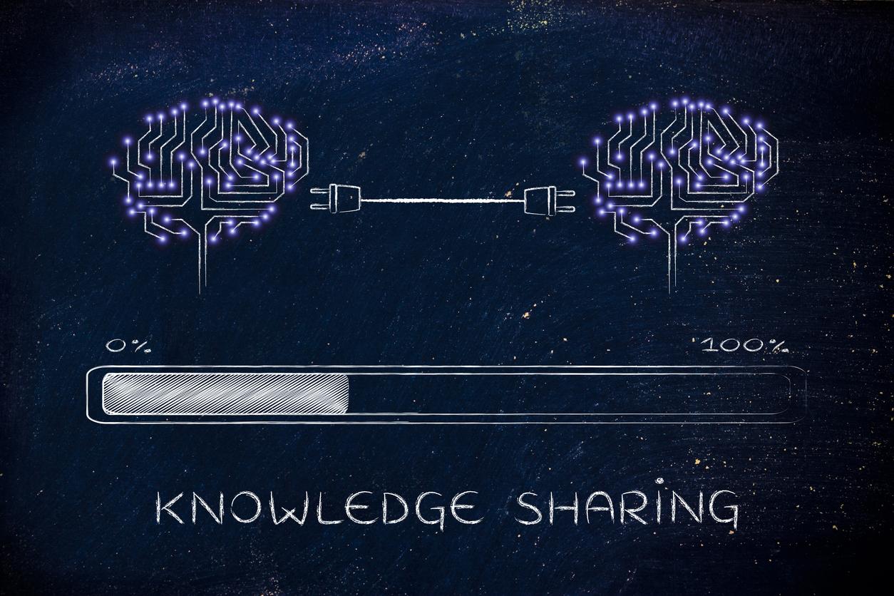 puertos universales datos y conocimiento