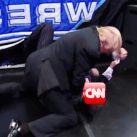 Trump. Ciberpolítica.