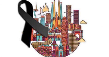 Terrorismo. Barcelona