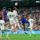 Orange TV - futbol