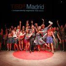 TEDxMadrid2