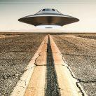 señales extraterrestres