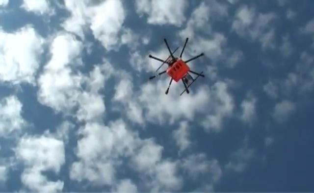 drones socorristas 2