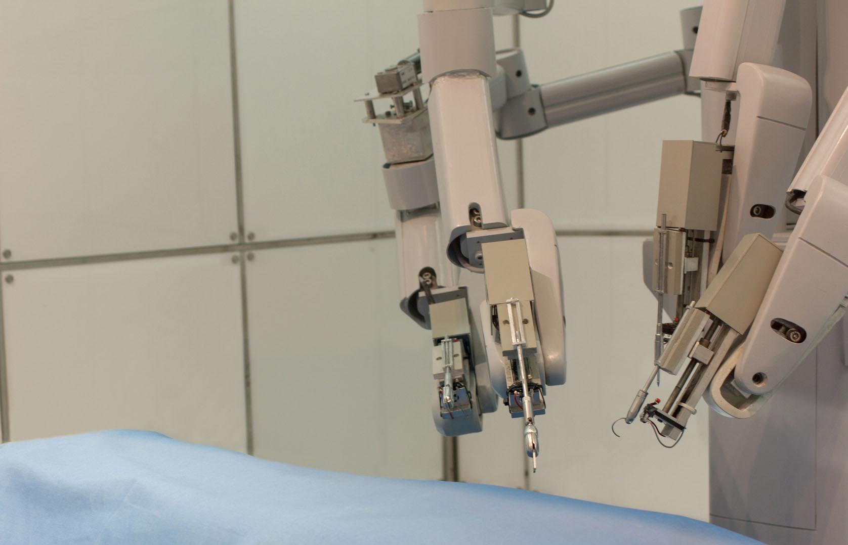 neutralidad de red telecirugía