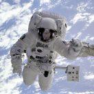 niño NASA
