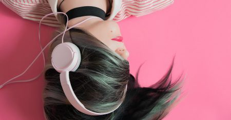 Facebook derechos musicales