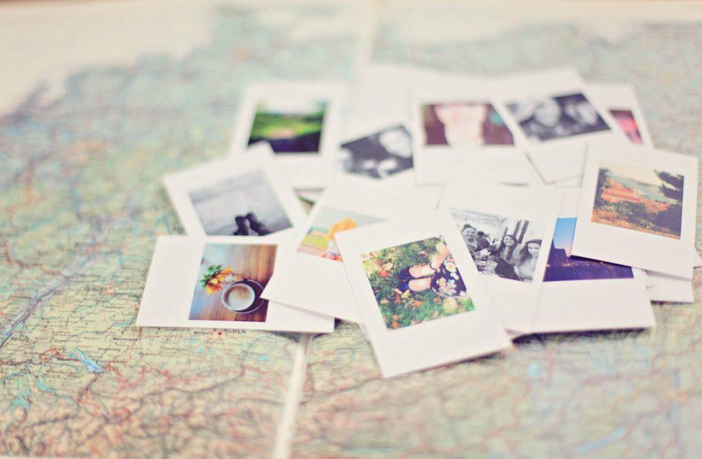 recuperar fotos