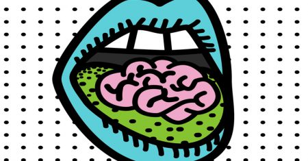 cerebroboca