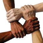 diversidad empresas