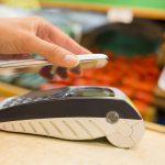 pagar con móvil