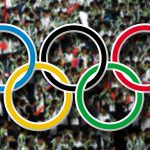 Olimpiadas Orange TV
