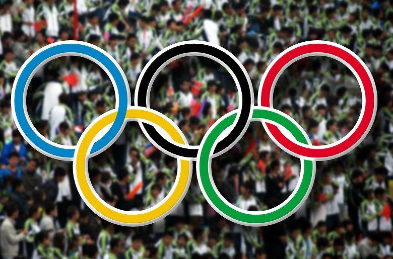 Resultado de imagen de olimpiadas