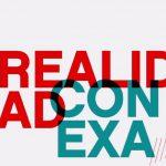 Realidad Conexa 2