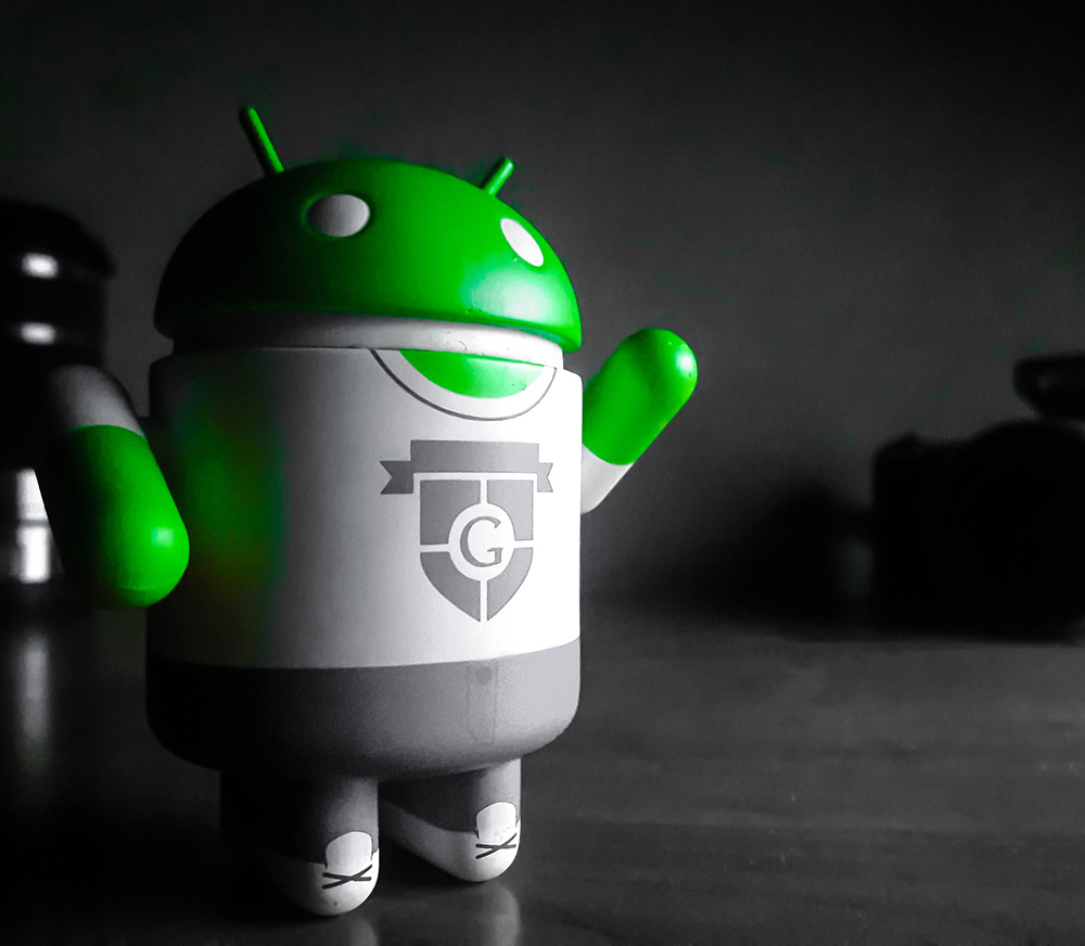 apps que ralentizan android