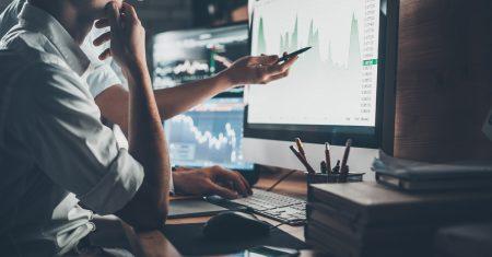 privacidad cambios en el mercado de los datos