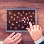 seis proyectos basados en datos que buscan el bien común