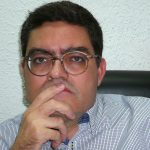 Carlos J. Campo, Periodista, director y fundador de Estrategia del Contenido