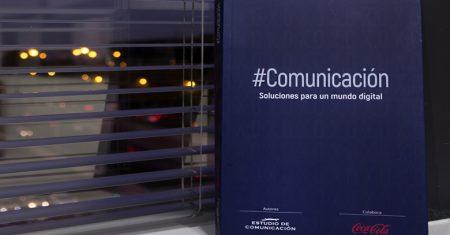 Comunicación: Soluciones para un mundo digital