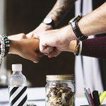 mejores apps para trabajar en equipo