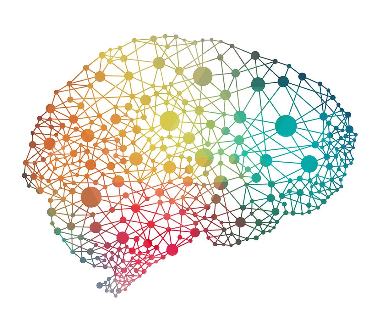 grandes cerebros